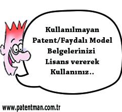 Patentman